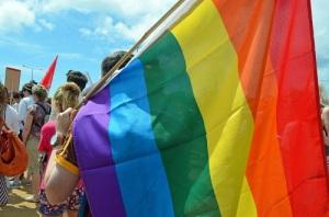 rallyflag