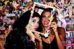 Photobooth14