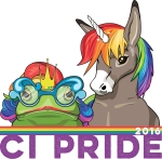 CI Pride Logo 2016 United Friends FINAL