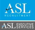 ASL_ASL_Exec Serv_Logo
