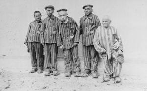 buchenwald_disabled_jews_13132