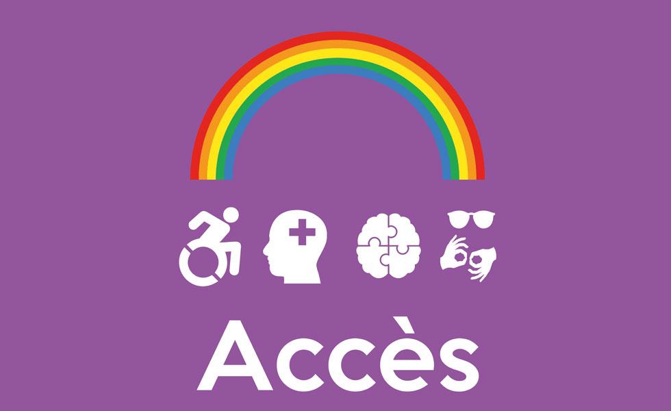 Logo: Aksay accreditation scheme