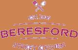 Logo: Beresford Street Kitchen