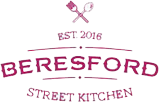 Beresford-St
