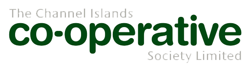 Logo: The Channel Islands Co-Operative Society Limited