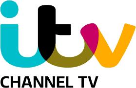 Logo: ITV Channel