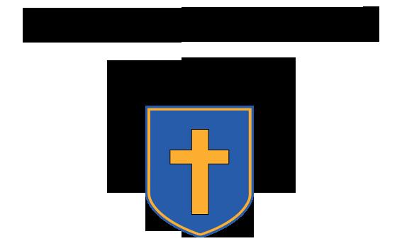 Logo: Les Landes School