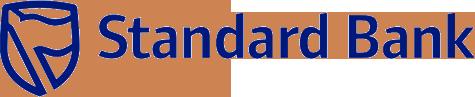 Logo: Standard Bank
