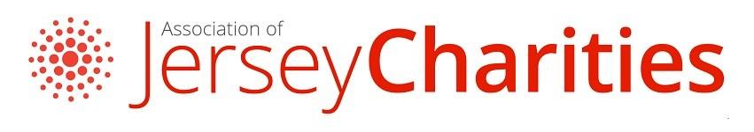 Logo: Association of Jersey Charities