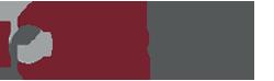 Logo: BCR Law
